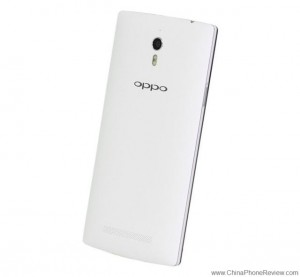 Oppo-Find-7-Back-Right