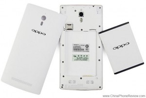 Oppo-Find-7-Back-Uncovered