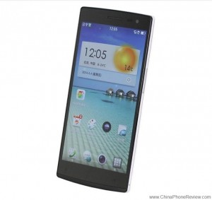 Oppo-Find-7-Front-Left